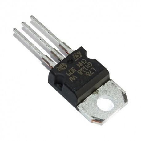 Stabilizator LM7805
